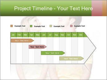 0000085420 PowerPoint Templates - Slide 25