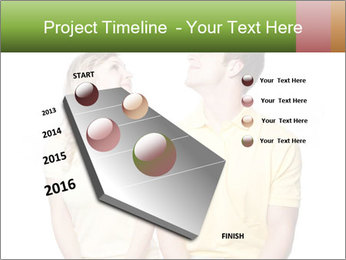 0000085420 PowerPoint Template - Slide 26