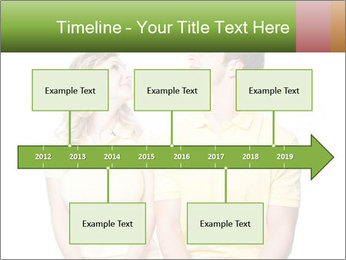 0000085420 PowerPoint Templates - Slide 28