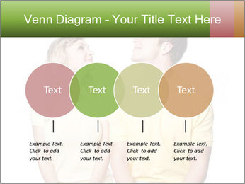 0000085420 PowerPoint Templates - Slide 32