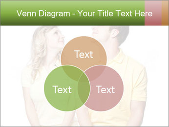 0000085420 PowerPoint Templates - Slide 33