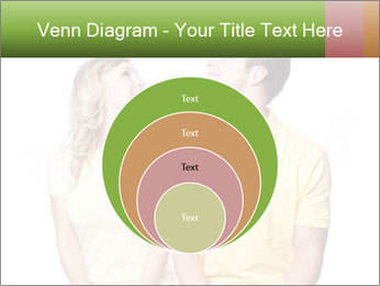 0000085420 PowerPoint Templates - Slide 34