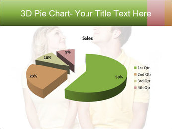 0000085420 PowerPoint Templates - Slide 35