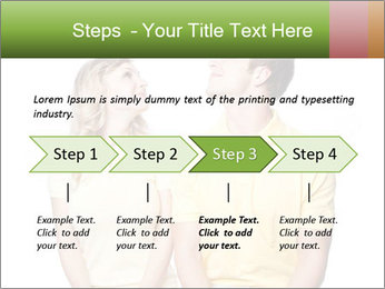0000085420 PowerPoint Template - Slide 4