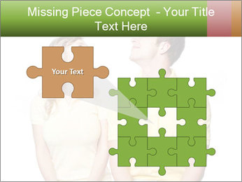 0000085420 PowerPoint Template - Slide 45