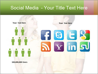 0000085420 PowerPoint Template - Slide 5