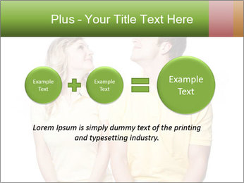 0000085420 PowerPoint Template - Slide 75