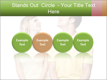 0000085420 PowerPoint Templates - Slide 76