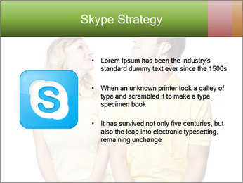 0000085420 PowerPoint Templates - Slide 8