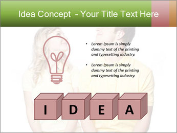 0000085420 PowerPoint Template - Slide 80