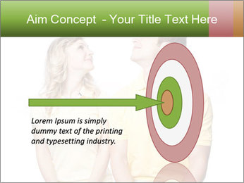 0000085420 PowerPoint Template - Slide 83