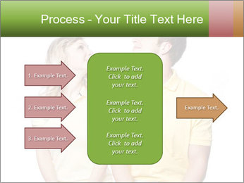 0000085420 PowerPoint Template - Slide 85
