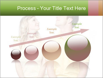 0000085420 PowerPoint Template - Slide 87