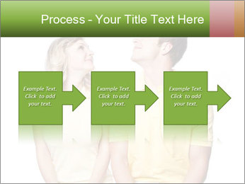 0000085420 PowerPoint Templates - Slide 88