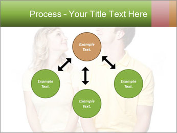 0000085420 PowerPoint Template - Slide 91