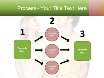 0000085420 PowerPoint Templates - Slide 92