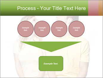 0000085420 PowerPoint Template - Slide 93