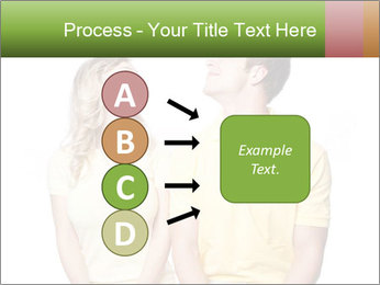 0000085420 PowerPoint Templates - Slide 94