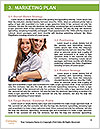 0000085420 Word Templates - Page 8