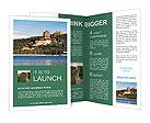 0000085421 Brochure Templates