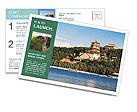 0000085421 Postcard Templates