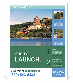 0000085421 Poster Template