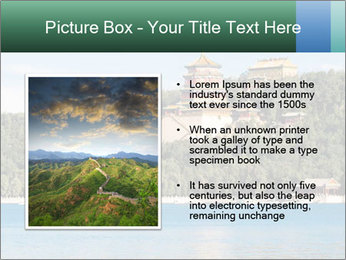 0000085421 PowerPoint Template - Slide 13