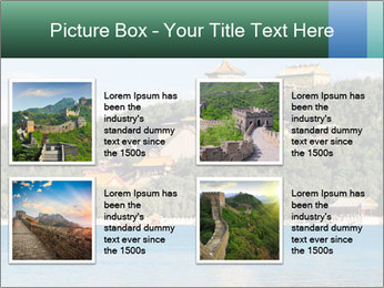 0000085421 PowerPoint Template - Slide 14