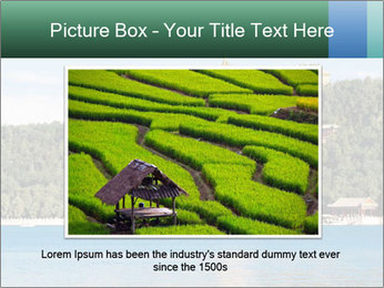 0000085421 PowerPoint Template - Slide 16