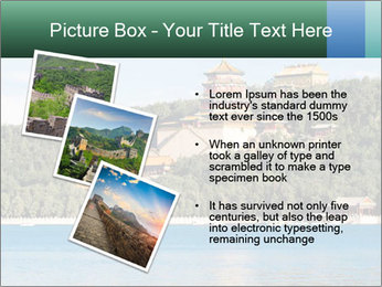 0000085421 PowerPoint Template - Slide 17