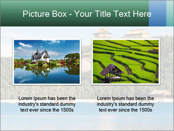 0000085421 PowerPoint Template - Slide 18
