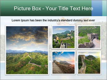 0000085421 PowerPoint Template - Slide 19