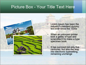 0000085421 PowerPoint Template - Slide 20