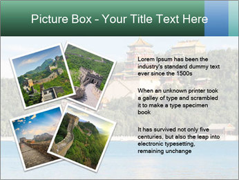 0000085421 PowerPoint Template - Slide 23