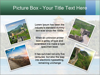 0000085421 PowerPoint Template - Slide 24