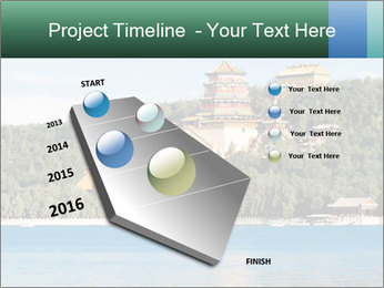 0000085421 PowerPoint Template - Slide 26