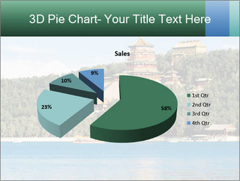 0000085421 PowerPoint Template - Slide 35