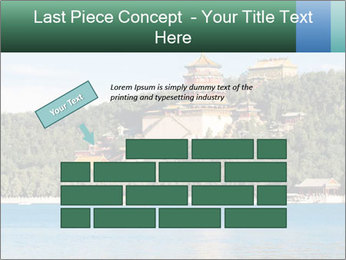 0000085421 PowerPoint Template - Slide 46