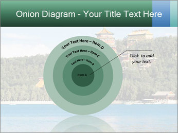 0000085421 PowerPoint Template - Slide 61
