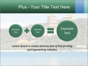 0000085421 PowerPoint Template - Slide 75
