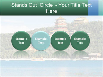 0000085421 PowerPoint Template - Slide 76