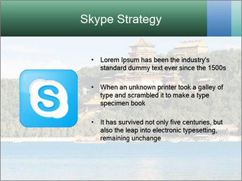 0000085421 PowerPoint Template - Slide 8