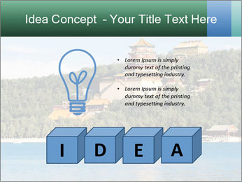 0000085421 PowerPoint Template - Slide 80