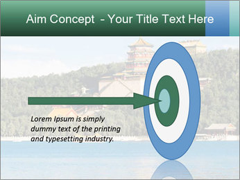 0000085421 PowerPoint Template - Slide 83