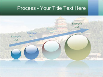 0000085421 PowerPoint Template - Slide 87