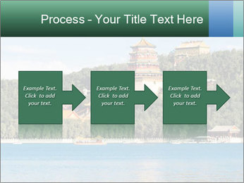 0000085421 PowerPoint Template - Slide 88