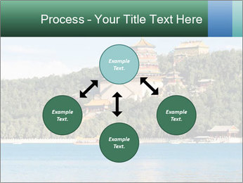 0000085421 PowerPoint Template - Slide 91