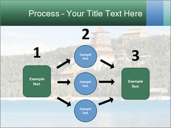 0000085421 PowerPoint Template - Slide 92