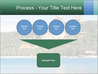 0000085421 PowerPoint Template - Slide 93