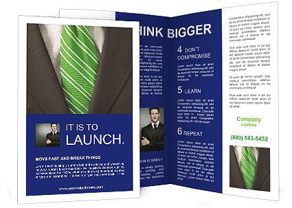 0000085422 Brochure Template